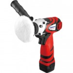 AC Delco ARS1212 mini polisher