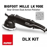 Rupes Bigfoot LK900E-DLX