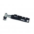 Rupes Bigfoot Nano Ibrid Short Neck basic kit