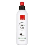 Rupes Uno Pure - ultra finish polish 1 ltr