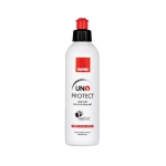 Rupes Uno Protect -  one step 250 ml.