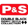 P&S Renny Doyle