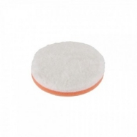 Shinemate 1.6' microwool pads