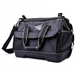 Shinemate heavy duty detailing bag