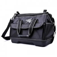 Shinemate heavy duty detailing bag