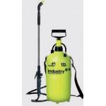 Drukspuit industry line 12 liter