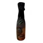 Turtle Wax Hybrid Mist Leather Cleaner & Conditioner