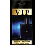 VIP 222 - Airfreshner