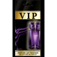 VIP 737 - Airfreshner
