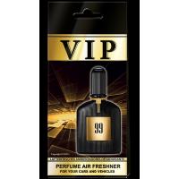 VIP 99 - Airfreshner