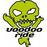 Voodoo_ride