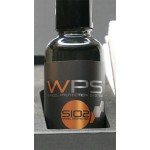 Waxedshine WPS Wheel Protection System