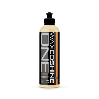 Waxedshine One Hybrid