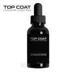 Waxedshine Top-Coat - Pro-only