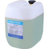 Autochem basic cleaner