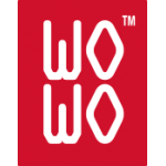 Wo-Wo