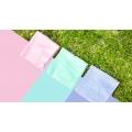 Purestar speed polish light towels - 9 pack