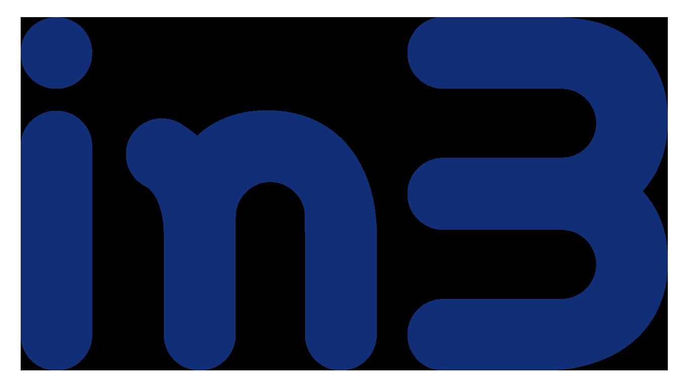 IN3-BLUE-RGB