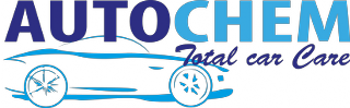 Autochem Total Car Care